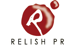 Relish PR