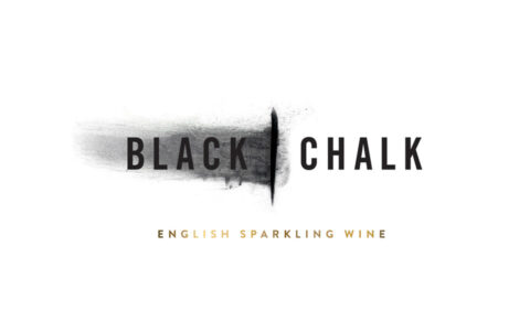 client-black-chalk