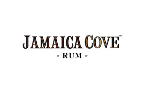 client-jamaica-cove