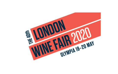 client-london-wine-fair