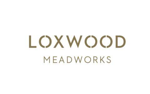 client-loxwood